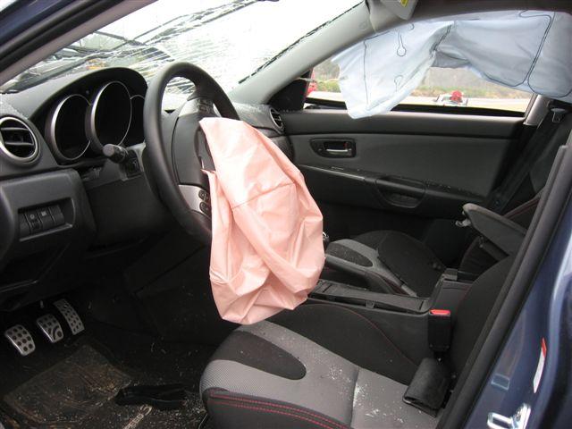 beifahrersitz ausbauen und airbag frage a s ule. Black Bedroom Furniture Sets. Home Design Ideas